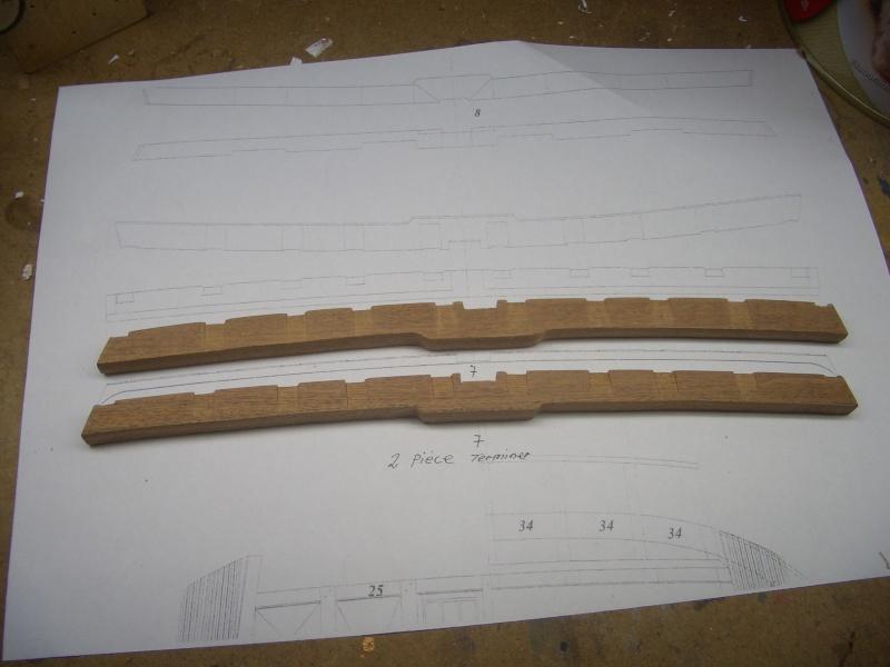 Le modèle d'Alcazaba au 1/48 - Page 3 Cimg6720