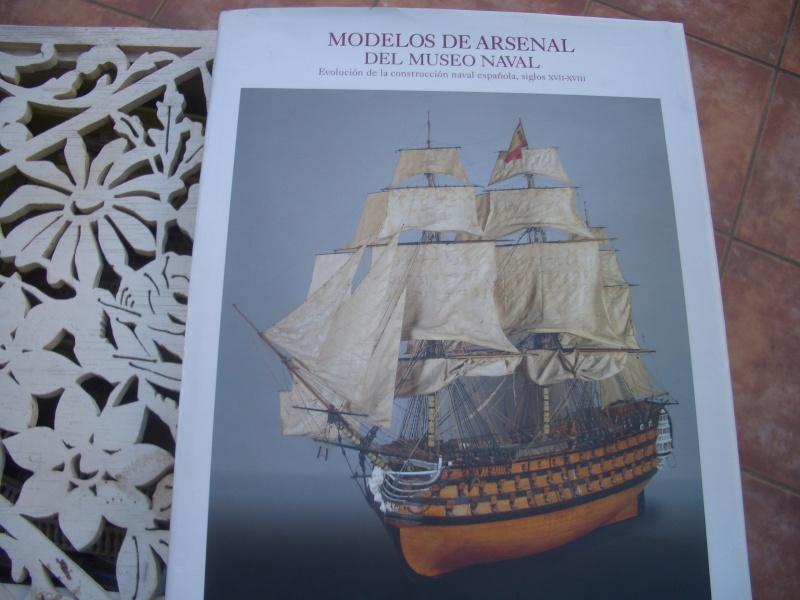 Les modèles d'Alcazaba - Page 4 Cimg6762