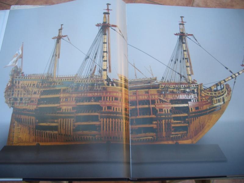 Les modèles d'Alcazaba - Page 4 Cimg6764