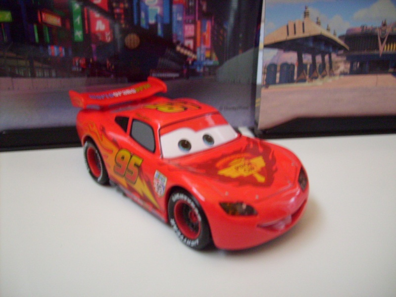 Disney Store de Carstitch Ds10