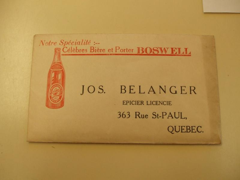 Enveloppes Boswell Dscf0311