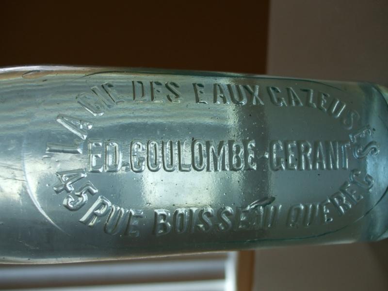 orangeade coulombe de alex coulombe  Dscf0318