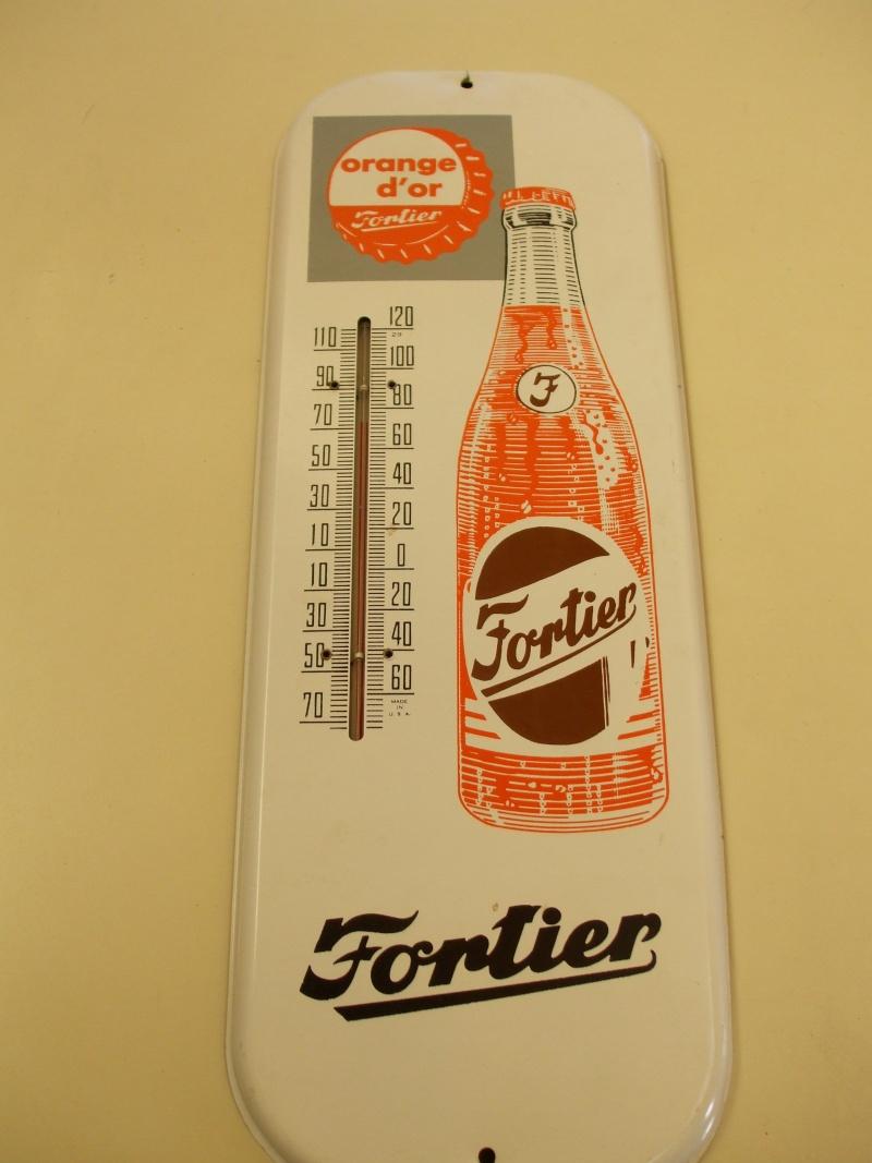 Thermomètre Fortier Dscf0821