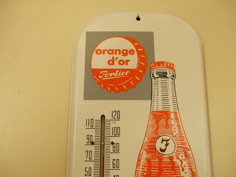Thermomètre Fortier Dscf0822