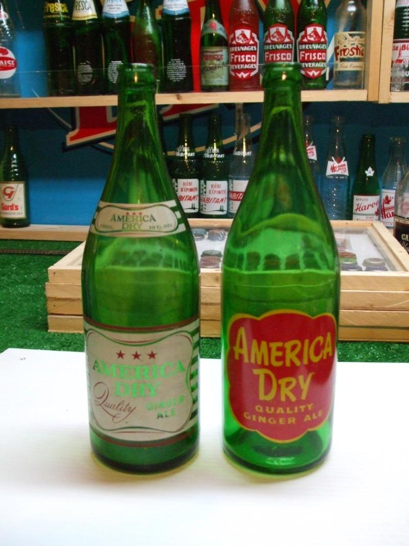 America Dry Dscf0923