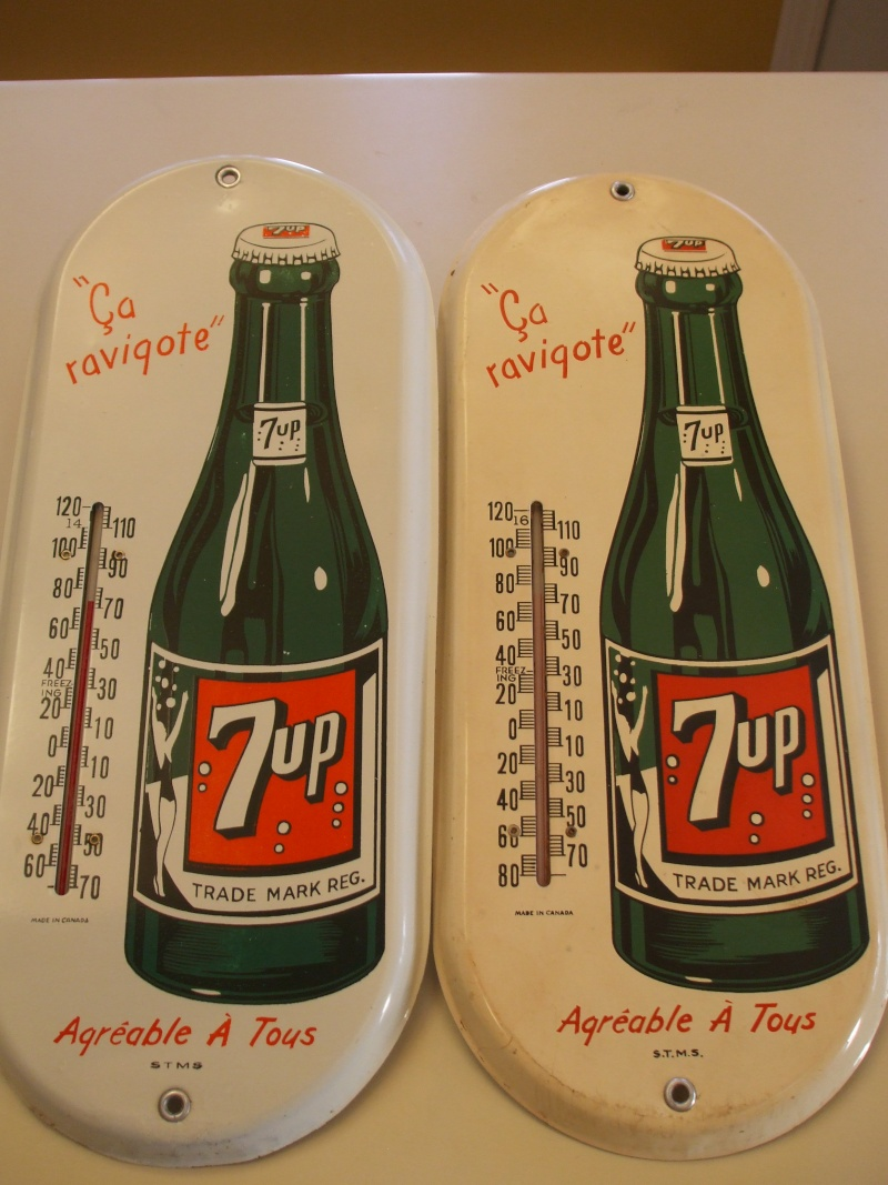 Thermomètre 7up Dscf1222