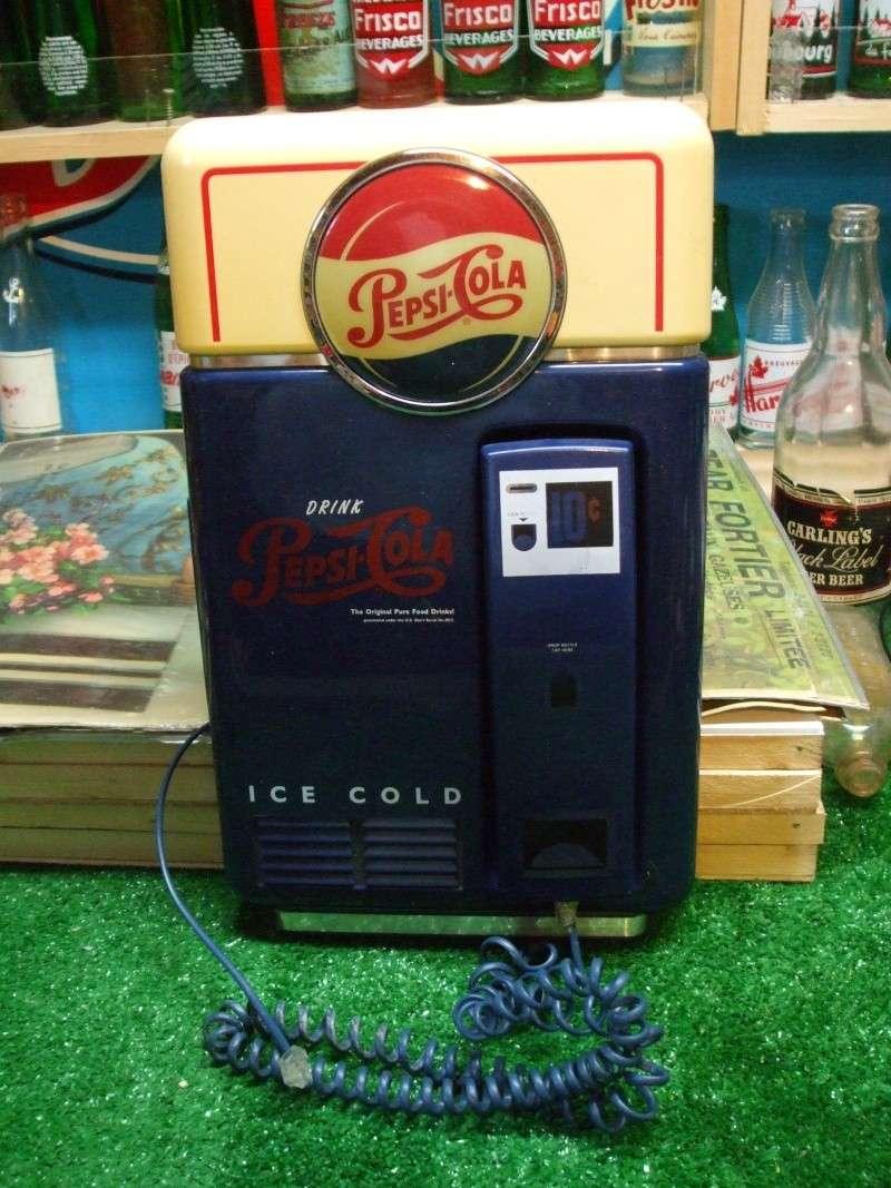 Téléphone Pepsi-Cola Dscf1237