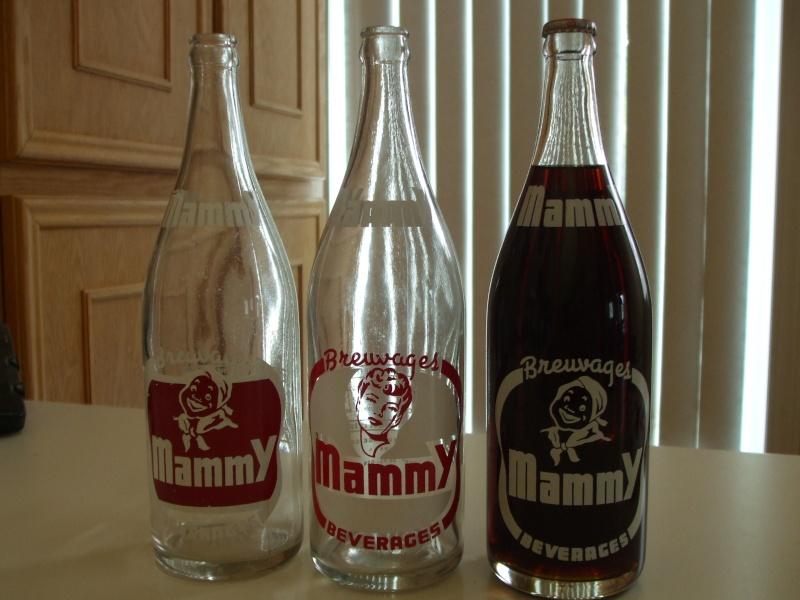 Nouvelles bouteilles dans ma collection Dscf1411