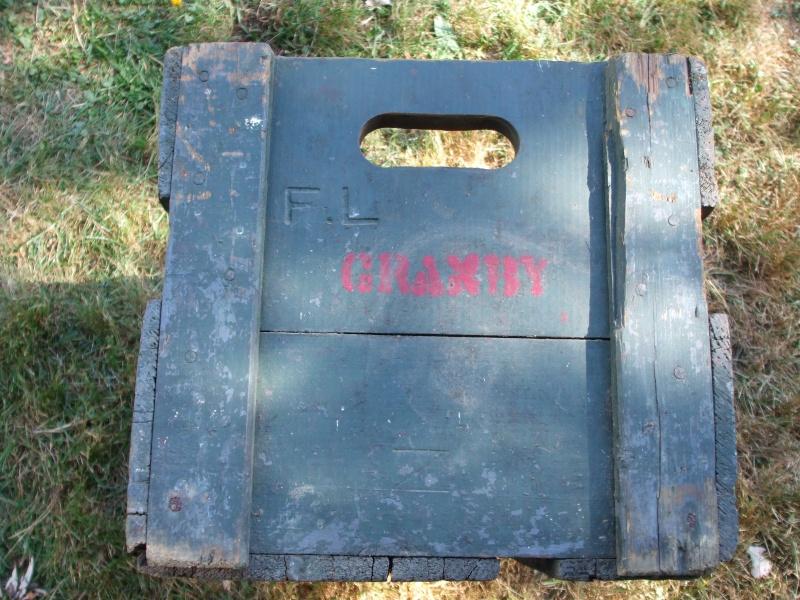 Caisse en bois Granby Dscf1710