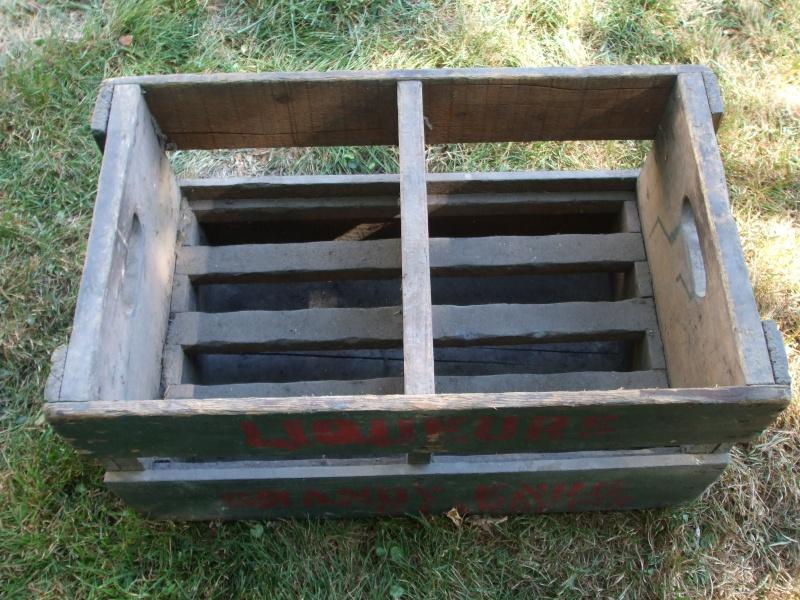 Caisse en bois Granby Dscf1711