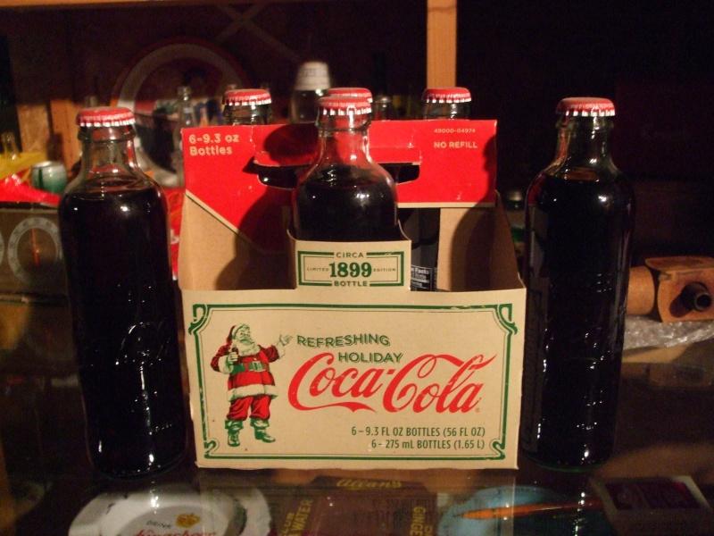6 pack Coke Dscf1910