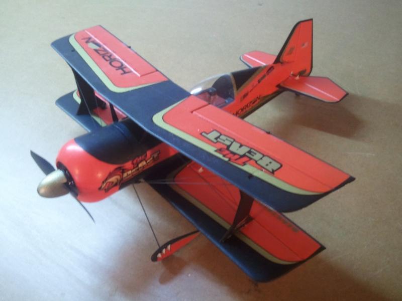 Petite escadrille 2011-114