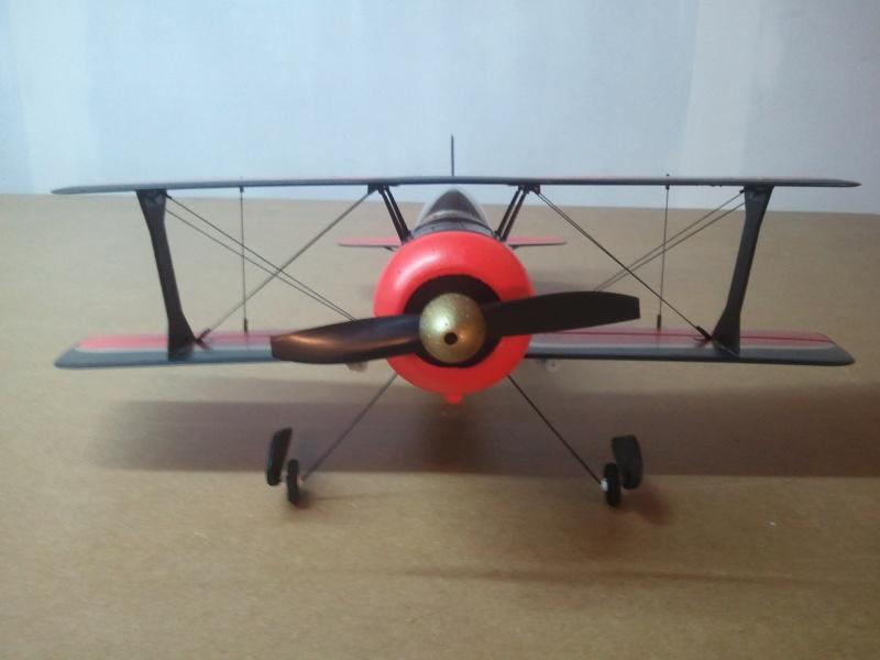 Petite escadrille 2011-115
