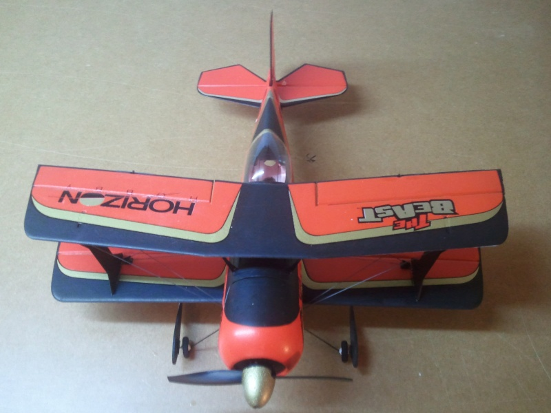 Petite escadrille 2011-116