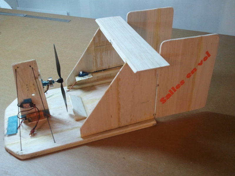 Mon glisseur 2011-126