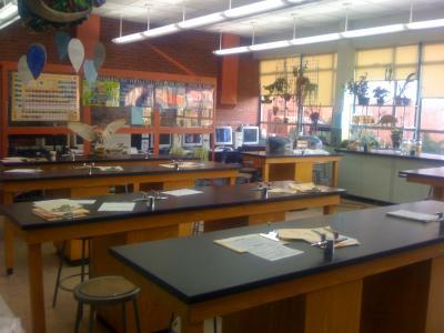 Sala de Biologia Sala_d10