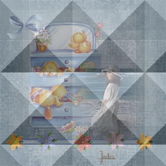 Le coin de Jade - Page 13 400_810