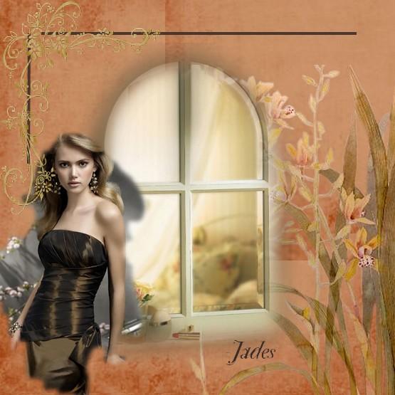 Le coin de Jade - Page 7 400_m10