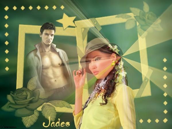 Le coin de Jade - Page 11 599-4510