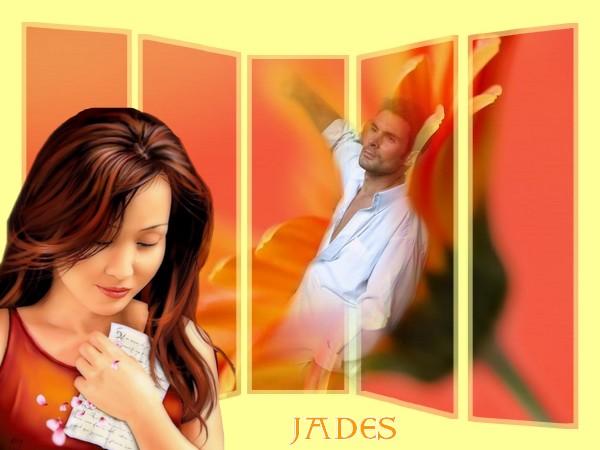 Le coin de Jade - Page 11 600-4010
