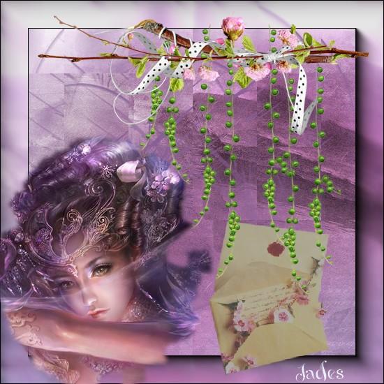 Le coin de Jade - Page 20 600_2910