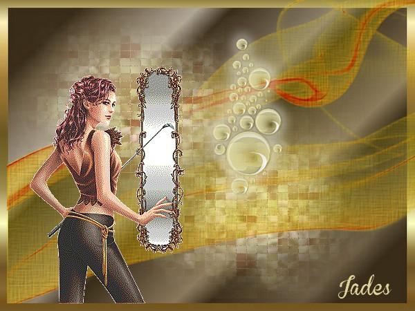 Le coin de Jade - Page 15 9836ae10