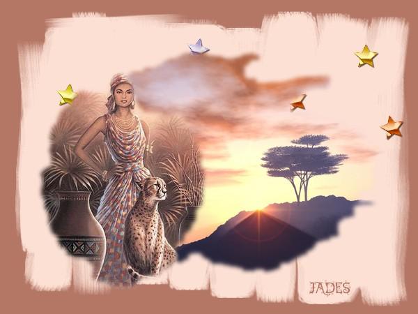 Le coin de Jade - Page 3 Sans_t16
