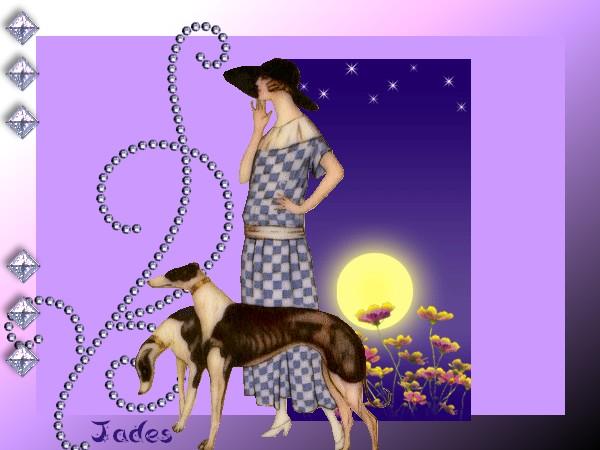 Le coin de Jade - Page 5 Sans_t29