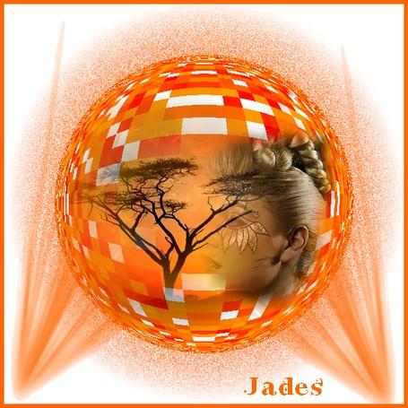 Le coin de Jade - Page 10 Sans_t66