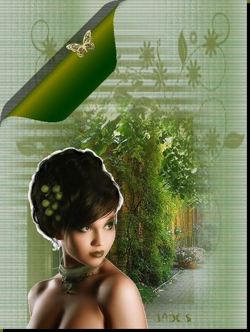 Le coin de Jade - Page 10 Sans_t71