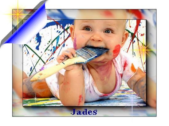 Le coin de Jade - Page 11 Zz10