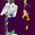 Hogwarts Night {Foro Nuevo}Personajes Cannon libres{Elite}  3510