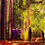 Hogwarts Night || Foro Nuevo || Normal || Se busca a Fred Weasley 5010