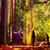 Hogwarts Night {Foro Nuevo}Personajes Cannon libres{Elite}  5010