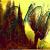 Hogwarts Night || Foro Nuevo || Normal || Se busca a Fred Weasley 505010