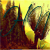 Hogwarts Night {Foro Nuevo}Personajes Cannon libres{Elite}  505010