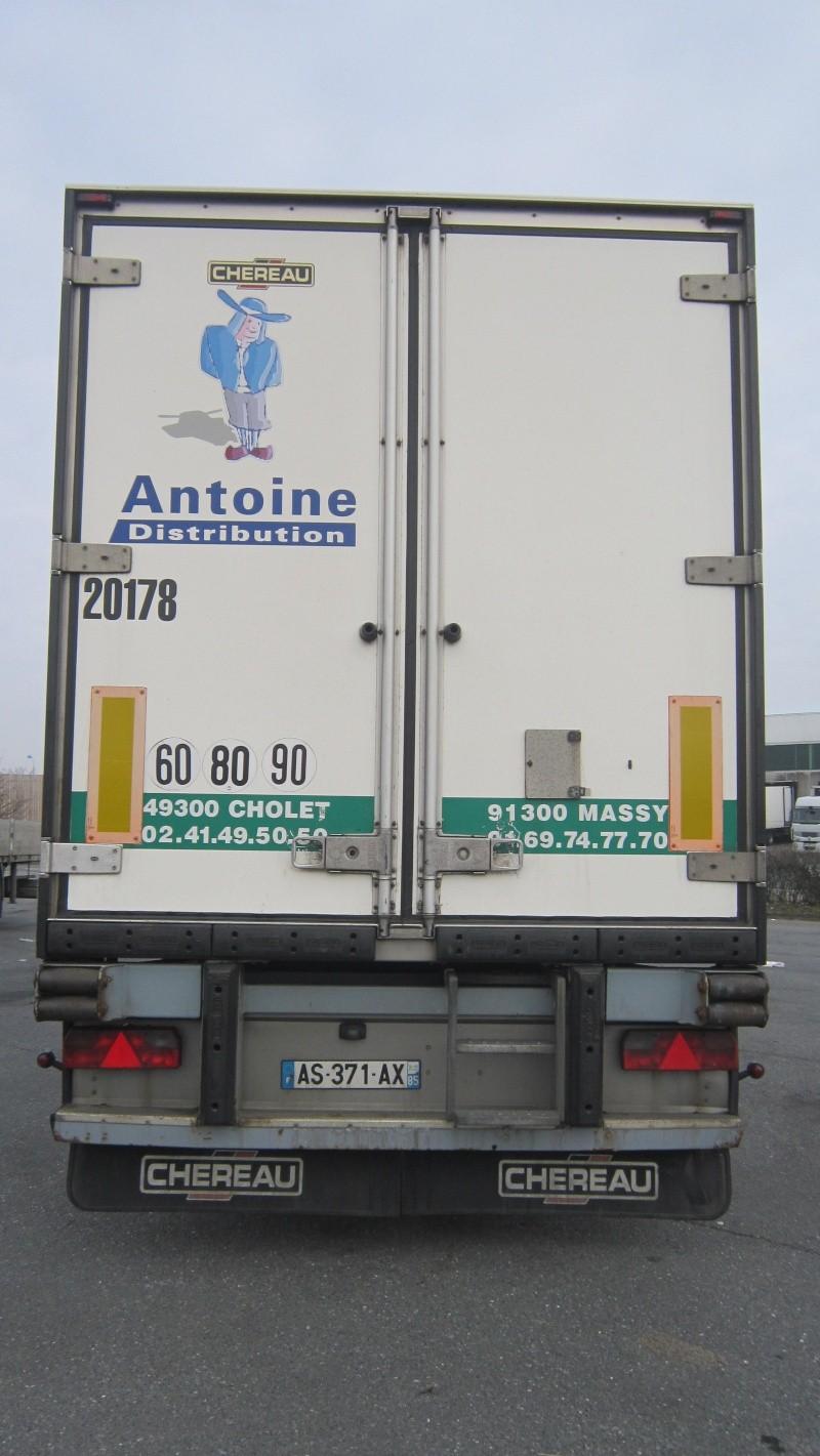Antoine Distribution (Cholet, 49) Antoin10