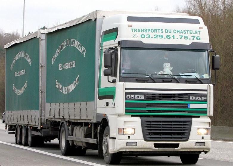 Transports du Chastelet (Le Syndicat, 88) Daf_9510