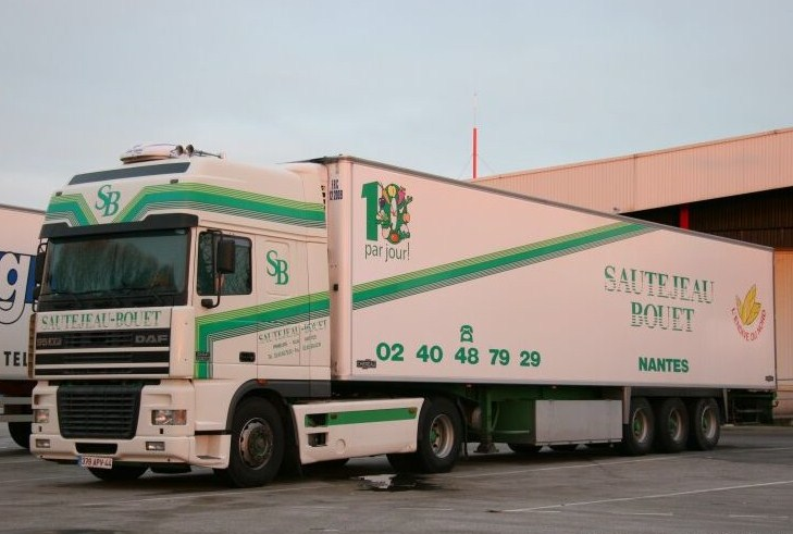 Sautejeau (Nantes, 44) Daf_9519