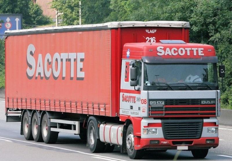 Sacotte (Dhuy) Daf_9539