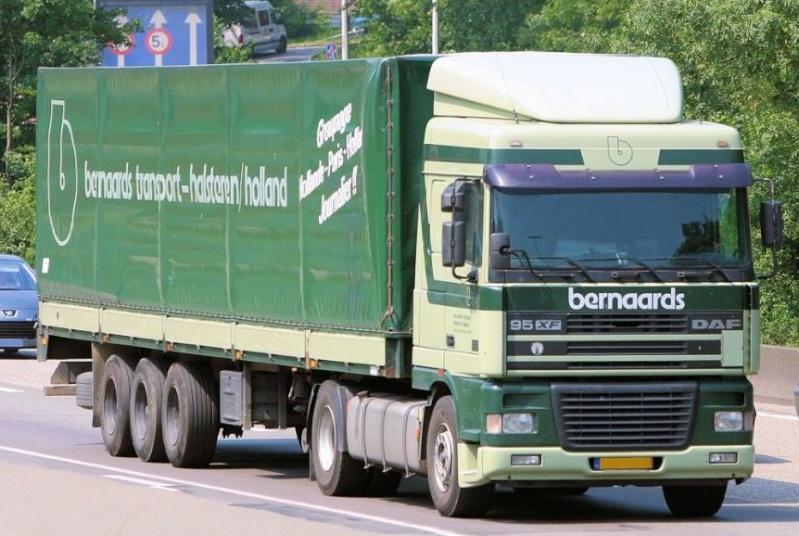 Bernaards (Halsteren) Daf_9540