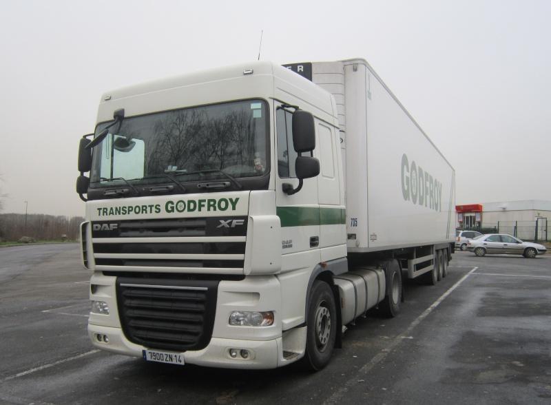 Godfroy (Carpiquet, 14) Daf_x164