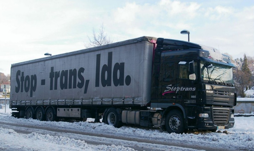 StopTrans  (Moledo) Daf_x510