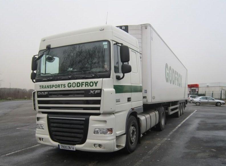 Godfroy (Carpiquet, 14) Daf_x526