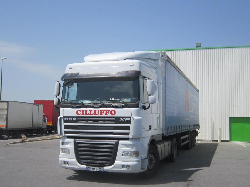 Cilluffo (Marolles, 51) Daf_x682