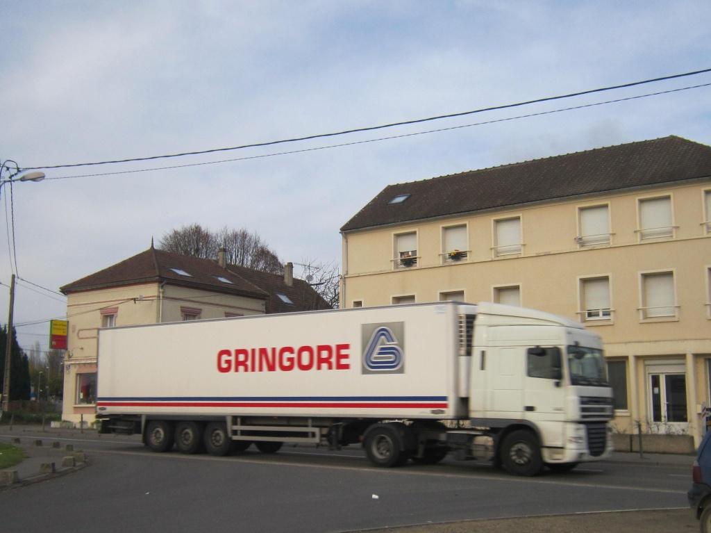 Gringore (Ifs, 14) Daf_x732