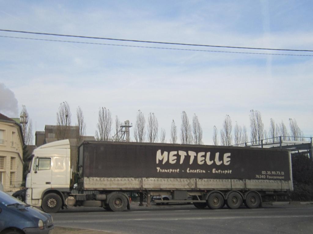 Mettelle (Foucarmont 76) Daf_x745