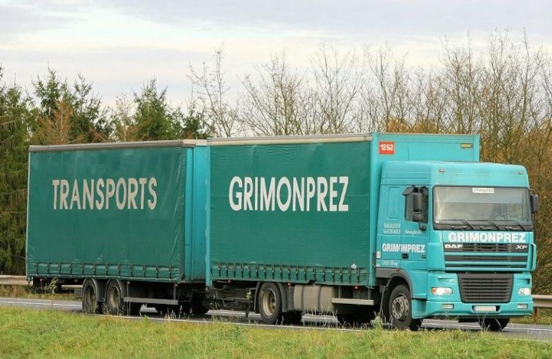 Grimonprez (Neuville en Ferrain) (59) (groupe Blondel) - Page 2 Daf_xf14