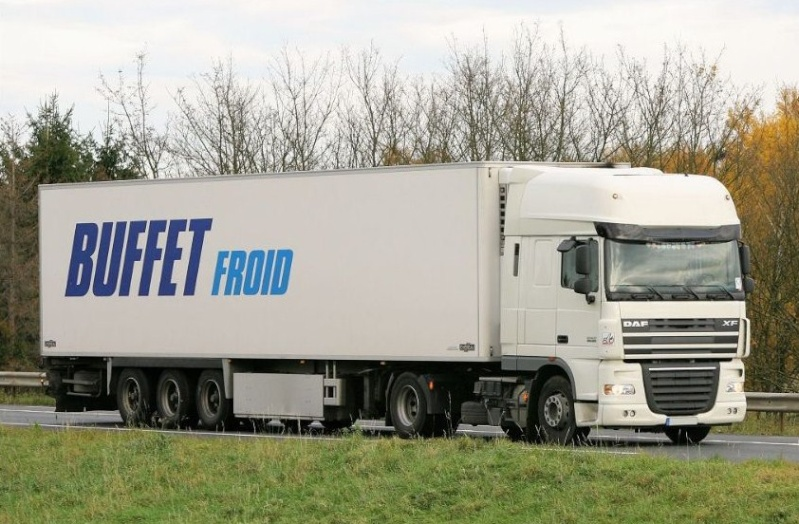 Buffet (Saint Berthevin, 53) Daf_xf40