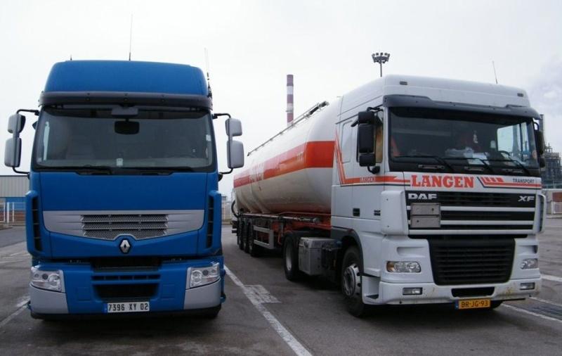 Langen (Geleen) Daf_xf42